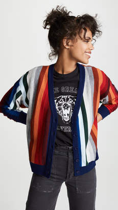 The Great The Co Ed Cardigan
