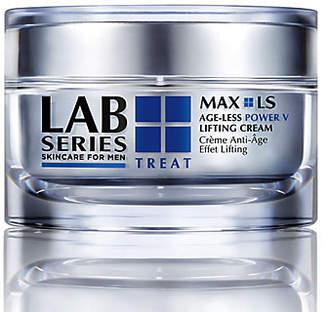 Lab Series (ラボ シリーズ) - [ラボ シリーズ] 【送料無料】マックス LS V クリーム(ビッグサイズ)(限定品)