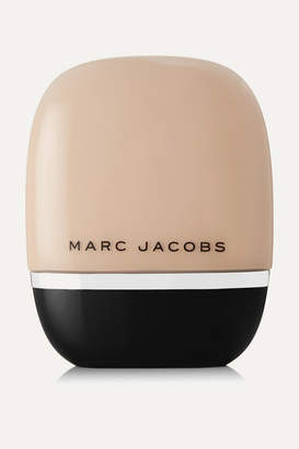 Marc Jacobs Beauty - Shameless Youthful Look 24 Hour Foundation - Light Y210