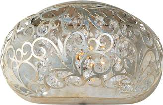 Bungalow Rose Krajewski 1-Light Sconce