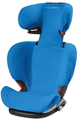Maxi-Cosi Rodifix Air Protect Car Seat Summer Cover, Blue