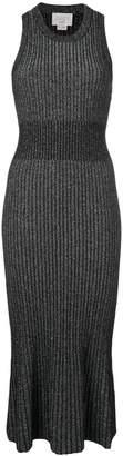 Jason Wu ribbed knit dress