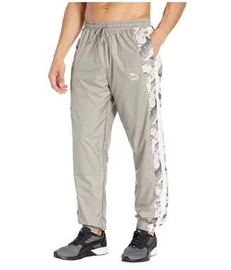 Puma Wild Pack Woven Pants