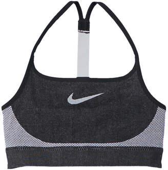 Nike Seamless Bra