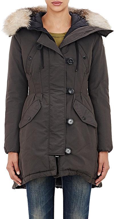 MonclerMoncler Women's Arriette Coat