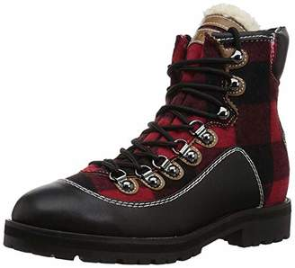 Tommy Hilfiger Women's Tonny Hiking Boot