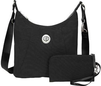 Baggallini Lucerne Crossbody Bag - Women's