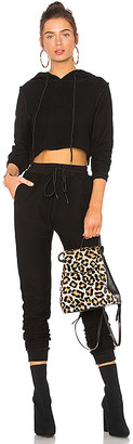 Dolce & Gabbana DANIELLE GUIZIO Sweatsuit