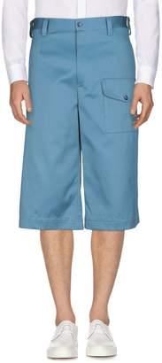 Dolce & Gabbana 3/4-length shorts - Item 13213172SC