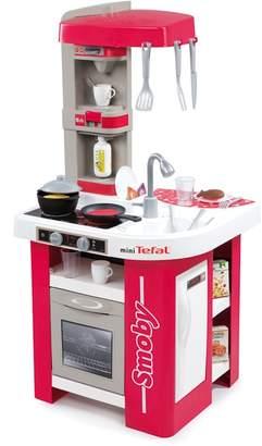 Smoby - Tefal Studio Kitchen Set