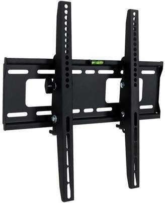 "CASL Brands Tilting IV Wall Mount for 32""-55"" TVs"