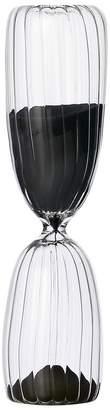 Ichendorf Times 15' Hour Glass