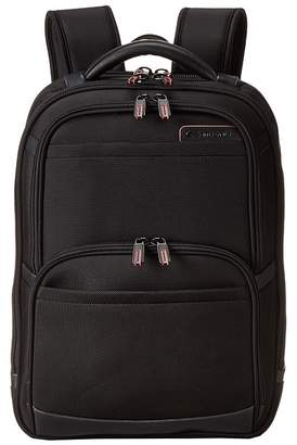 Samsonite PRO 4 DLX Urban Backpack PFT/TSA Backpack Bags