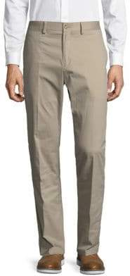 Tailorbyrd Stretch Chino Pants