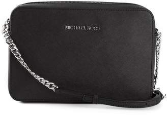 MICHAEL Michael Kors 'Jet Set Travel' crossbody bag