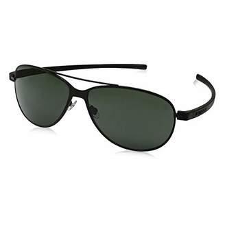 Tag Heuer 66 3982 301 641403 Aviator Sunglasses