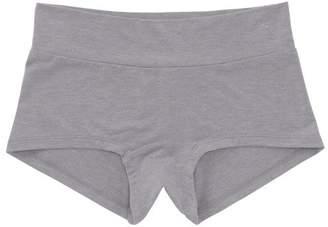 MXP (エム エックス ピー) - Mxp Shorts(Fine)