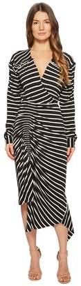 Preen by Thornton Bregazzi Annabel Dress Women's Dress