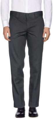 Dickies Casual pants - Item 13020849DC