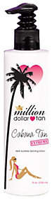 Million Dollar Tan Cabana Tan Extreme