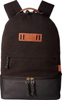 Fossil Men's Summit Backpack