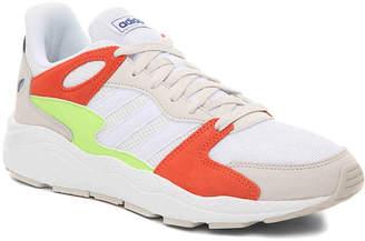 adidas Chaos Sneaker - Men's