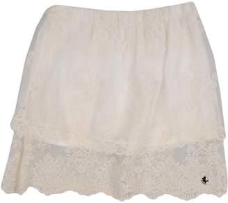 Lulu L:Ú L:Ú Skirts - Item 35318767BT