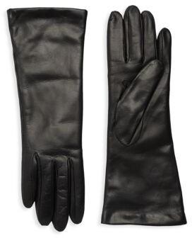Portolano Classic Leather Gloves