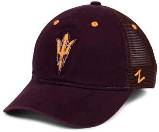 Zephyr Arizona State Sun Devils Homecoming Cap