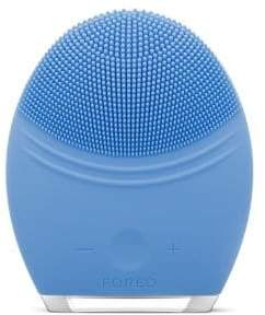 Foreo LUNATM 2 Professional
