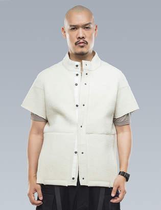 Acronym Merino Modular Liner Vest