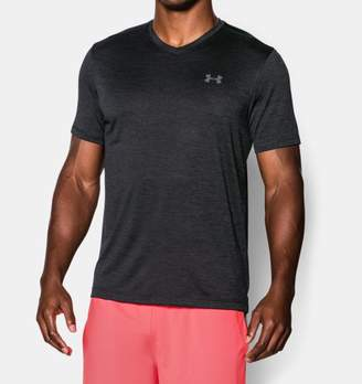 Under Armour Men's UA TechTM V-Neck T-Shirt