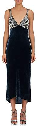 MANNING CARTELL Women's Beautiful Dreamer Midi-Dress