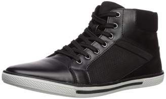 Kenneth Cole Unlisted, A Production Unlisted A Production Men's Crown Sneaker E
