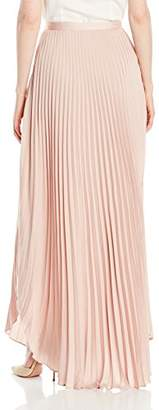 Dolce Vita Women's Camryn Maxi Skirt