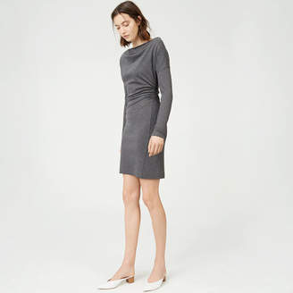 Club Monaco Loudra Knit Dress