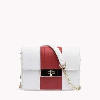 Tommy Hilfiger Icon Crossbody Bag