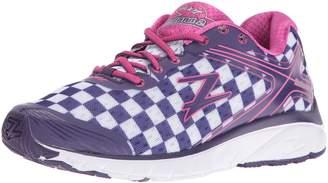 Zoot Sports Women's Solana 2-W Running Shoe