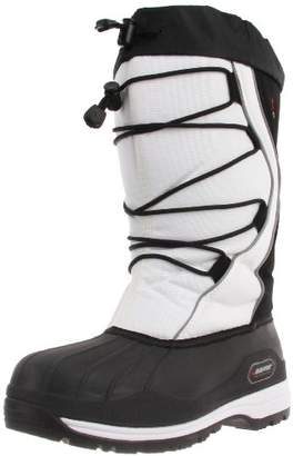 Baffin Women's Icefield Insulated Snow Boot