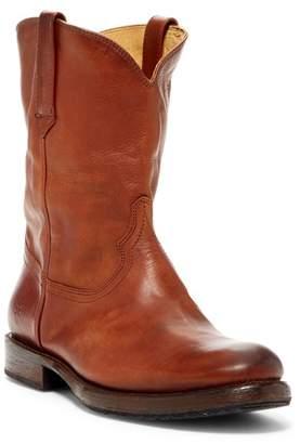 Frye Duke Roper Boot