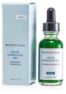 Skinceuticals NEW Skin Ceuticals Phyto Corrective Gel 30ml Womens Skin Care