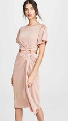 Rachel Zoe Pauline Dress