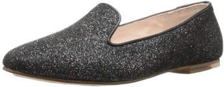 Bloch Womens Women's Daphne Textured Shoe