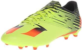 adidas Men's Messi 15.3 Soccer Shoe