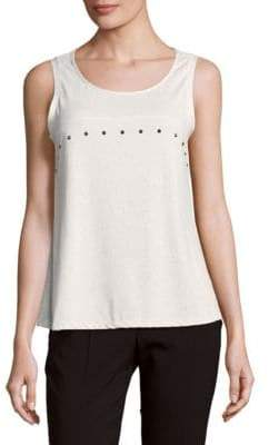 Eberjey Lexie Tank Top