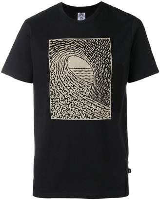 Vans x John Van Hamersveld T-shirt