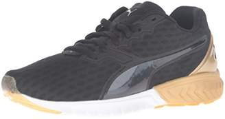 Puma Women's Ignite Dual Gold WN's Running Shoe
