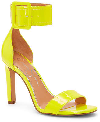 Jessica Simpson Caytie Dress Sandals Women Shoes