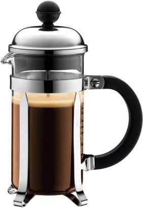 Bodum Chambord 355ml Cafetiere