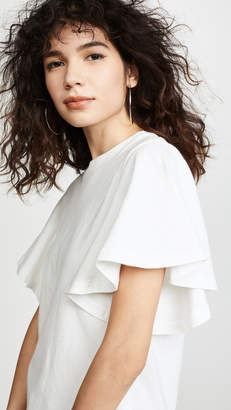 Citizens of Humanity Anise Tee